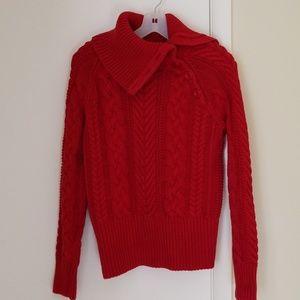 MODA International (Victoria Secret) Sweater